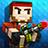 icon Pixel Gun 3D 16.4.0