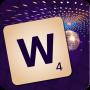 icon Word Fiesta (Free Version)