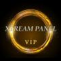 icon XTREAM VIP