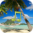 icon TropicalSound 1.08