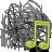 icon White Noise 1.05