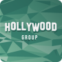 icon Hollywood Group