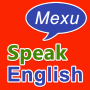 icon Learn English with Mexu
