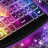 icon Keyboard Theme for Android 1.270.15.93