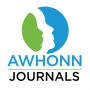 icon AWHONN Journals