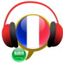 icon Learn French Conversation :AR