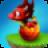 icon DragonCity 11.0.0