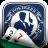 icon Pokerrrr 2 4.7.8