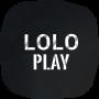 icon Lolo Play Fútbol Hint