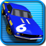 icon Circuit: Street Racing