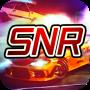 icon SNR Drift Racing