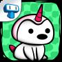 icon Sloth Evolution - Tap & Evolve Clicker Game