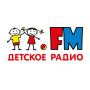 icon Детское радио