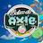 icon CalculadoraAxie 1.2.0