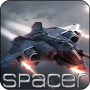 icon Spacer