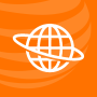 icon AT&T Global Network Client