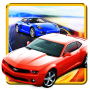 icon Real Traffic Racer 3D