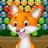 icon Puzzle Berries 22.4.3