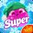 icon Farm Heroes Super Saga 1.45.2