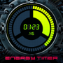 icon Energy Timer(German/English)