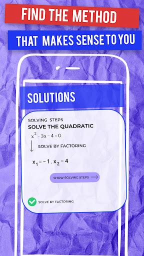 Easy Math Calculator