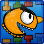 icon Flappy Race Game