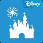 icon Disneyland