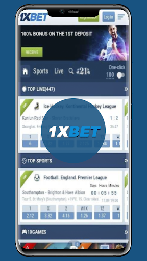 1XBET - Live Sports Results Guide