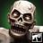 icon Mordheim 1.13.5