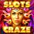 icon Slots Craze 1.129.3