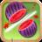 icon Fruit Cutting Game 2.96