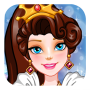 icon Princess Party - Romantic Girly Game