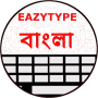 icon EazyType Bengali Keyboard