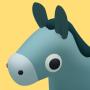 icon Merge Cute Pet