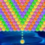 icon Bubblings - Bubble Shooter