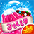 icon Candy Crush Jelly 2.55.55