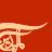 icon com.Mayadeen 2.8.4103