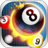 icon Pool Ace 1.20.2