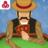 icon Truco Animado 38.30