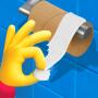 icon Big Flush