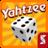 icon YAHTZEE 6.10.0