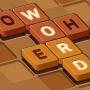 icon Crossword Block