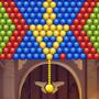 icon Bubble Castle