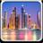 icon Dubai Live Wallpaper 14.0