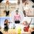 icon Photo Collage Maker 1.10