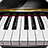 icon Real Piano 1.22.1
