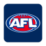 icon AFL