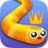icon com.amelosinteractive.snake 1.16.07