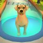 icon Pet Simulator - 100 Years Life