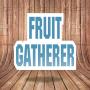 icon Fruit Gatherer